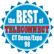 CT DEMO Logo