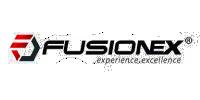 ADV-Fusionex-logo_200px-X-100px_png