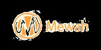 Mewah-logo_200px-X-100px