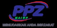 PPZ-logo_200px-X-100px