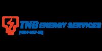 TNB-Logo_200px-X-100px_