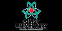 aimst-uni---200px-X-100px