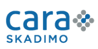 caras-kadimo-logo_200px-X-100px