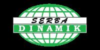 serba-dinamik---200px-X-100px